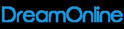 DreamOnline Limited